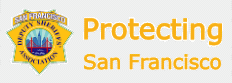 Protecting San Francisco